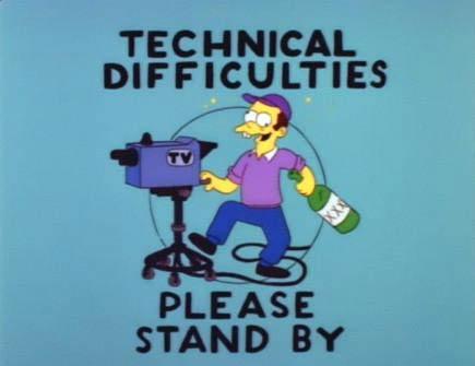 technicaldifficulties-758506