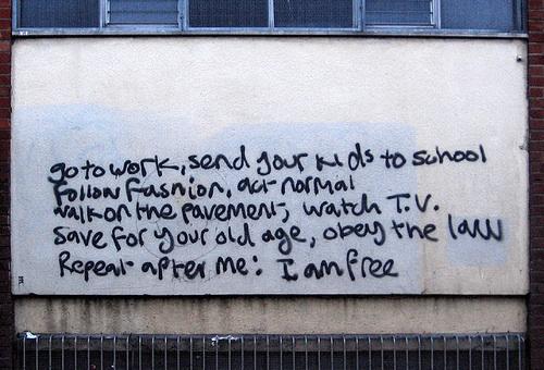 i-am-free
