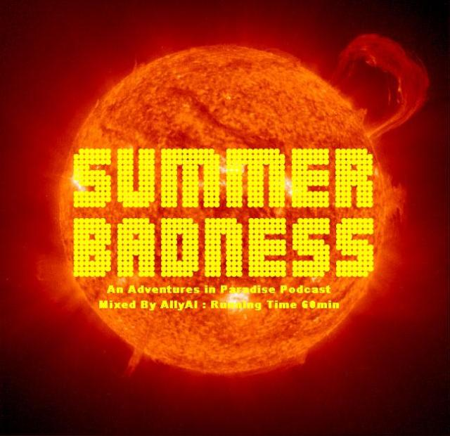 summer-badness