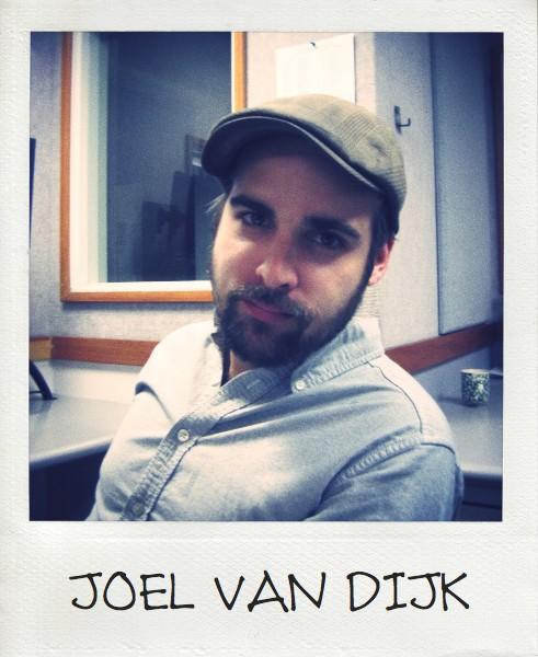 joelvandijk_effected