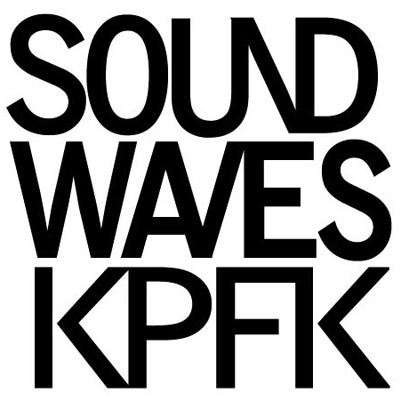 soundwaves1_crop