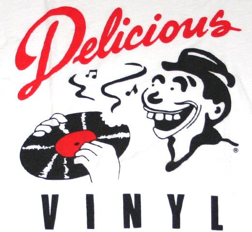 delicious-vinyl_logo_f-up