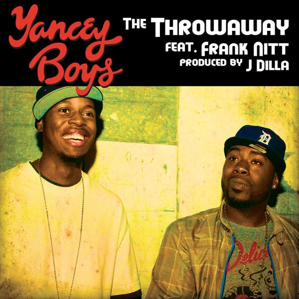 YANCEY-FRANK-NITT-THROAWAY