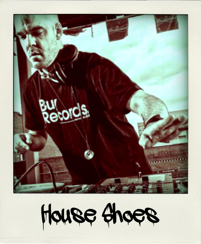 DJ House Shoes-1-pola copy