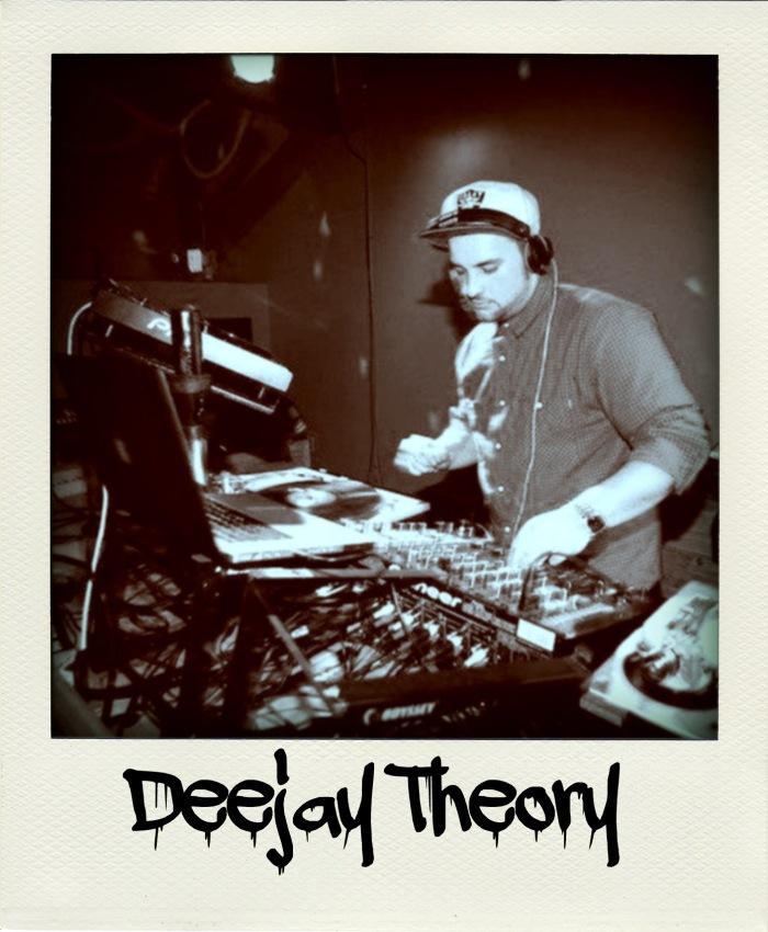 Deejay-Theory-Press1-pola copy