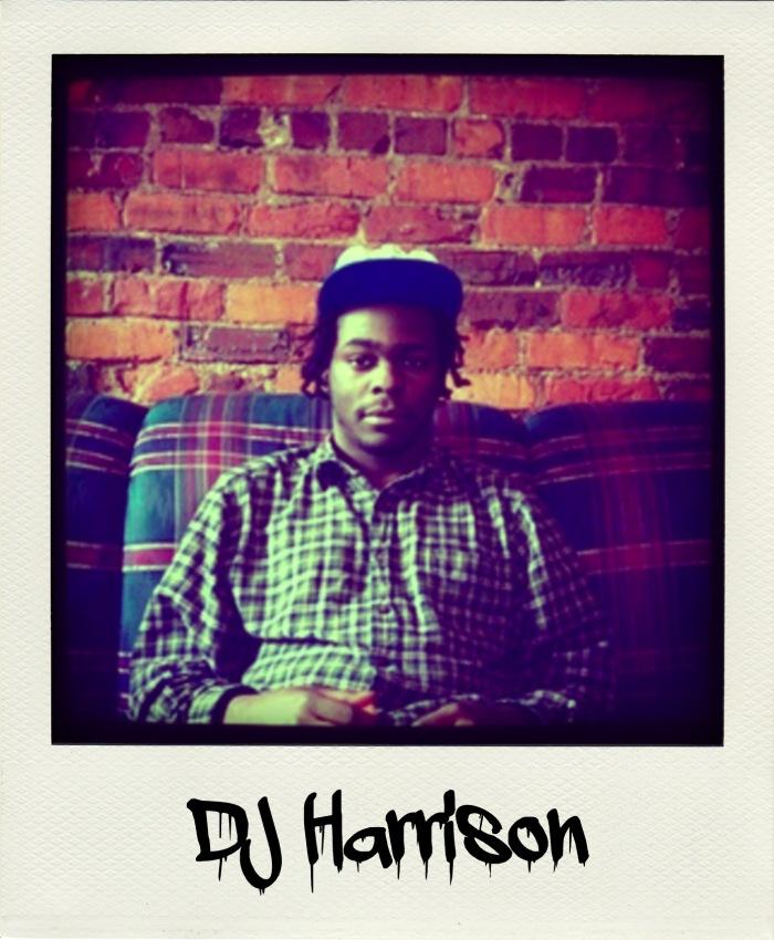 images_artists_DJ_Harrison_-_2012091891144589.w_290.h_290.m_crop.a_center.v_top-pola copy