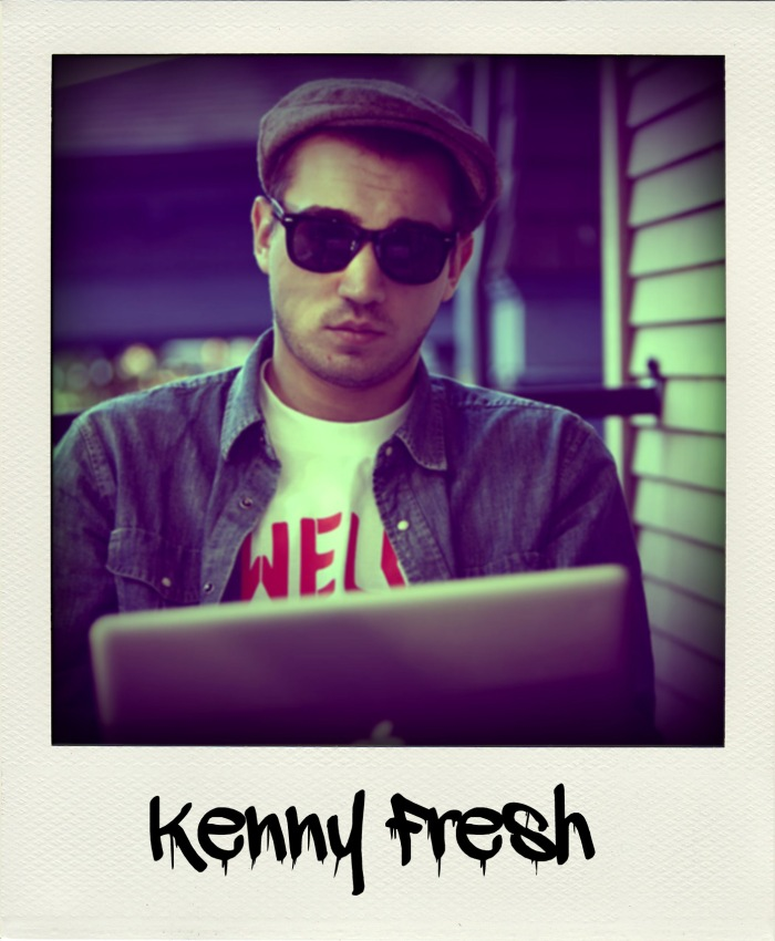 kennyfrsh-pola copy