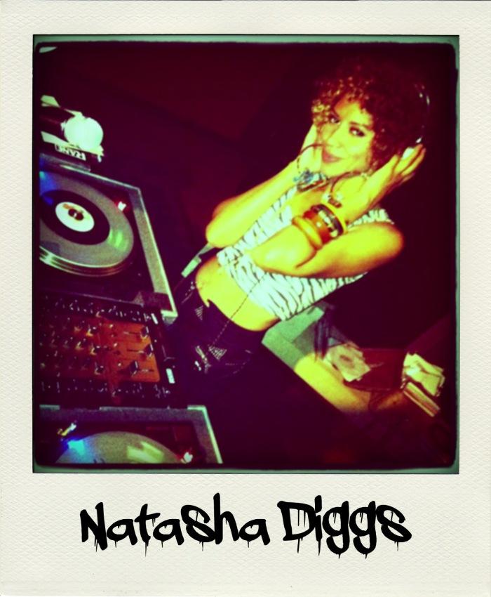 natasha-diggs-pola copy