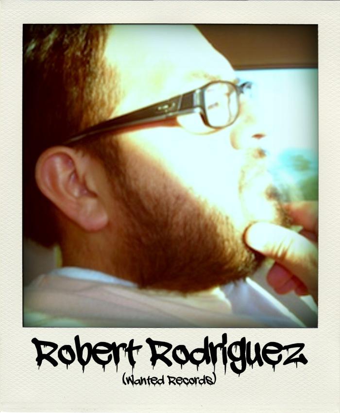 RRWantedRecords-pola copy