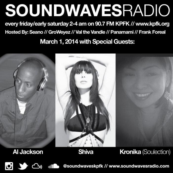 Soundwaves_3.1_new