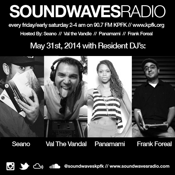 Soundwaves_flier_RESIDENTS-140531