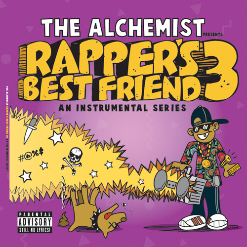 alchemist-rappers-best-friend3-cover